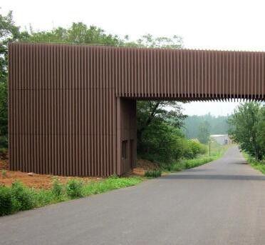 本溪溪湖区集成墙板生产厂家