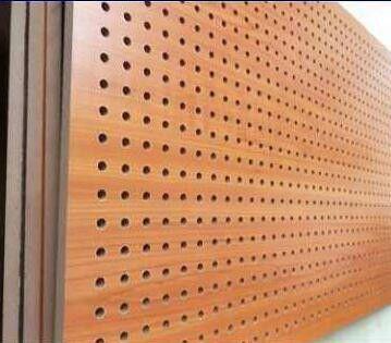 咸阳杨陵区3d集成墙板打印机厂家