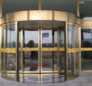 毕节纯铜门与铜铝门的差别