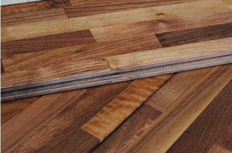 福建南平延平木塑地板和竹塑地板