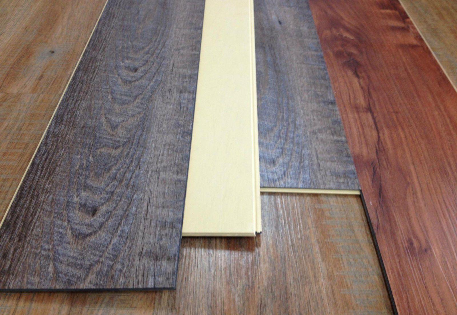 山东威海文登户外 木塑地板可以用多少年