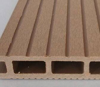 山东菏泽巨野木塑地板属于强化地板么