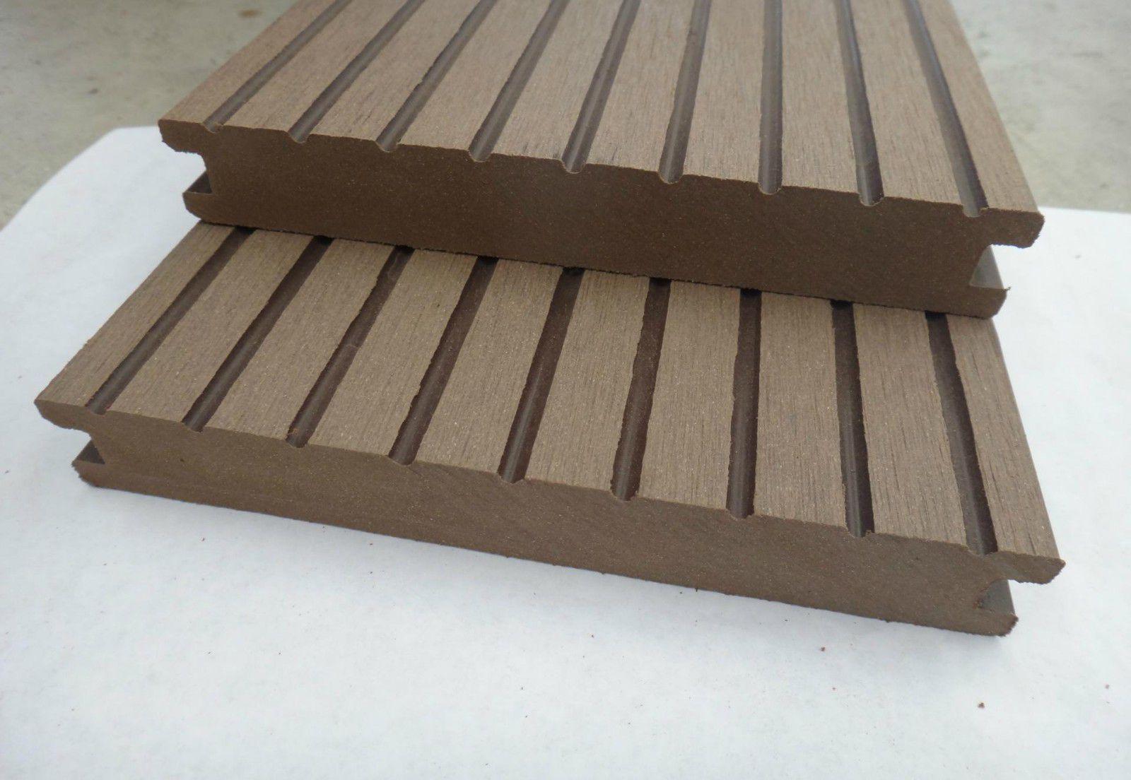 河南新乡凤泉木塑地板哪些品牌好