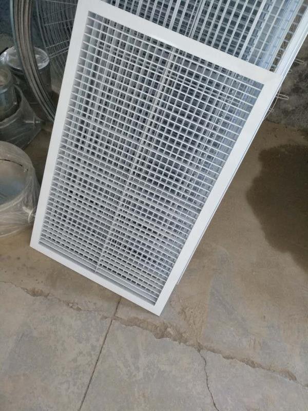 台州通风管道生产设备
