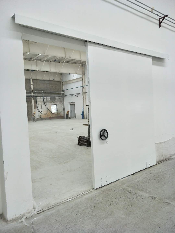 忻州偏关县阳台玻璃窗要贴防爆膜