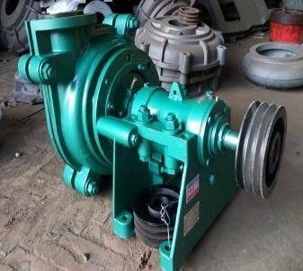 阿克苏地区立式液下zml型渣浆泵