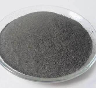 鄭州登封聚合氯化鋁鐵 投加量