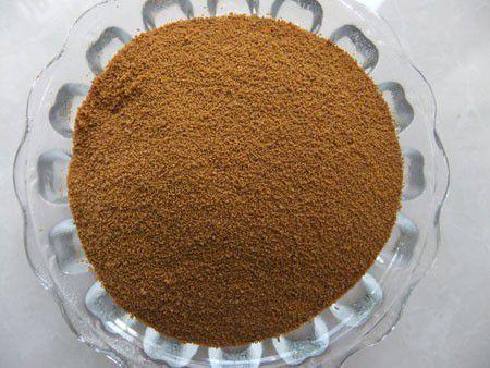 蚌埠禹會區聚合硫酸鐵和高效氯化鋁