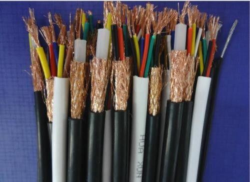 三明沙縣特變電工電纜附件怎么樣