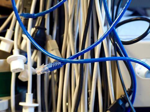 绵阳游仙区特变电工电缆