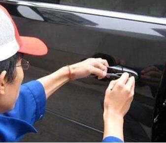 杭州开锁技术培训学校