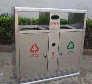 郑州公园座椅厂家供应