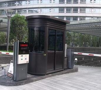 焦作修武县公园成品座椅厂家