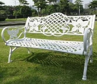 上饶弋阳县公园硬座椅生产厂家