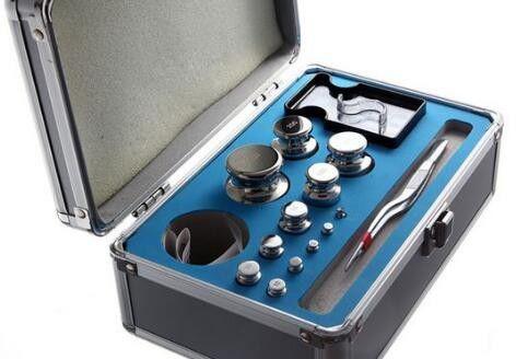 灰尘检测仪原理电路图