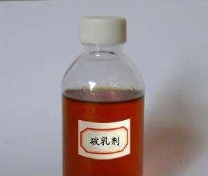 丽水焦油脱水剂价格价格