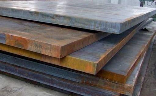 苏州吴江耐候钢板加工 上海