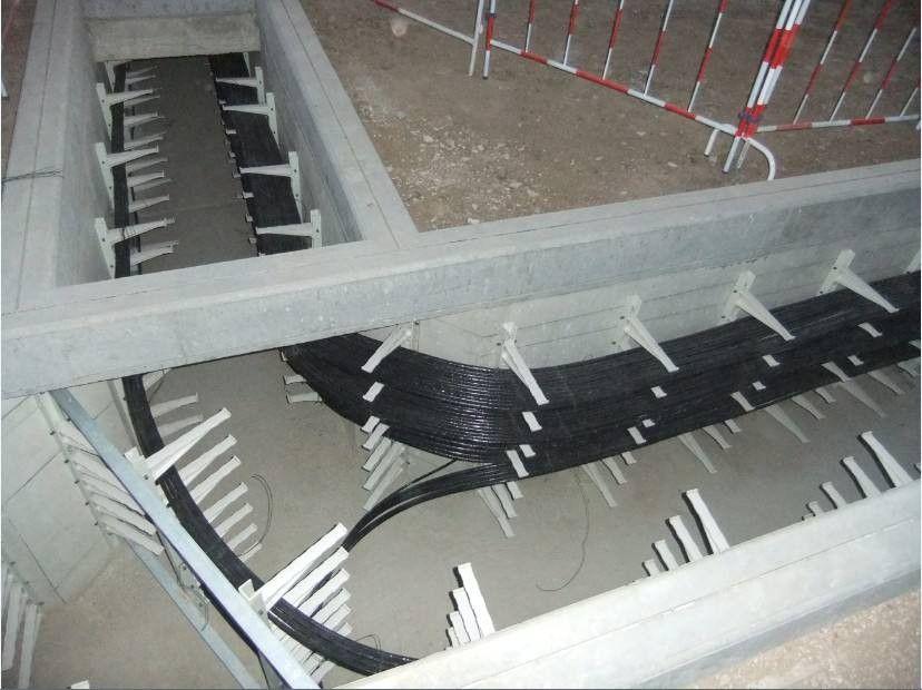 湖南省永州市东安县复合电缆支架成都厂家直