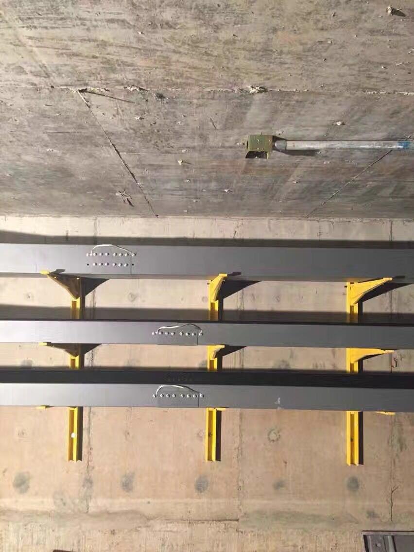 齐齐哈尔泰来购置玻璃钢电缆支架