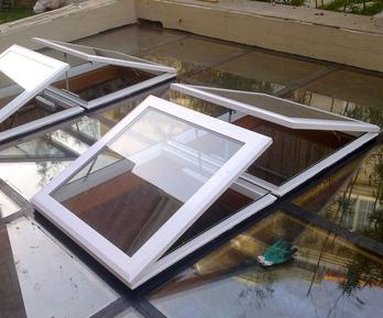 客户至上设备的设计说明1屋顶通风器的设计,制造和安装,保证在设备