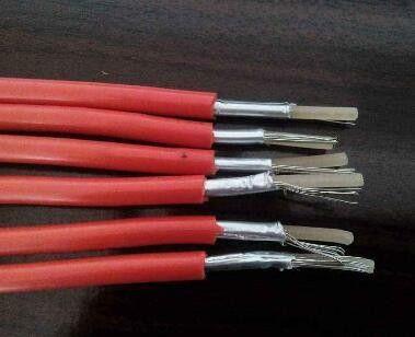 株洲天元发热电缆哪个品牌好