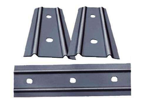 陕西渭南大荔矿用w型钢带新标准