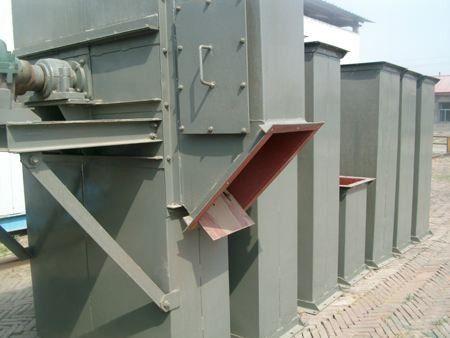 河南安阳林州矿用w型钢带产量