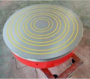 梅州五华起重圆形电磁吸盘