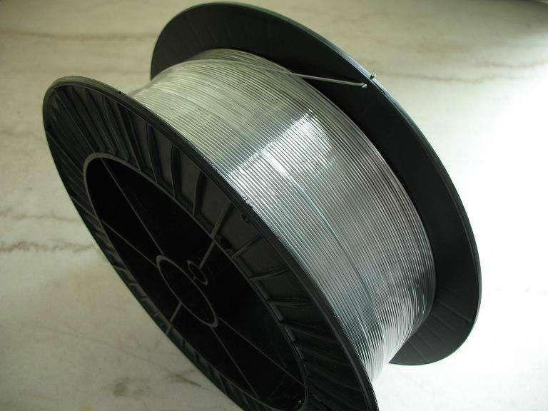 陕西省汉中市略阳县耐高温耐磨焊丝价格