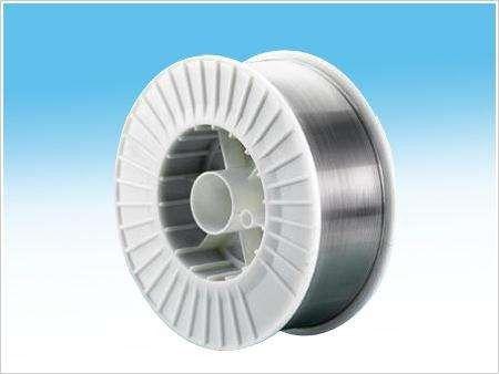 陕西省渭南市澄城县堆焊耐磨焊丝