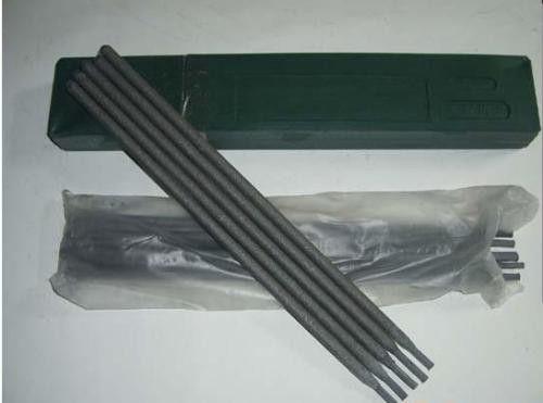 青海省海南藏族自治州贵南县耐磨堆焊焊丝