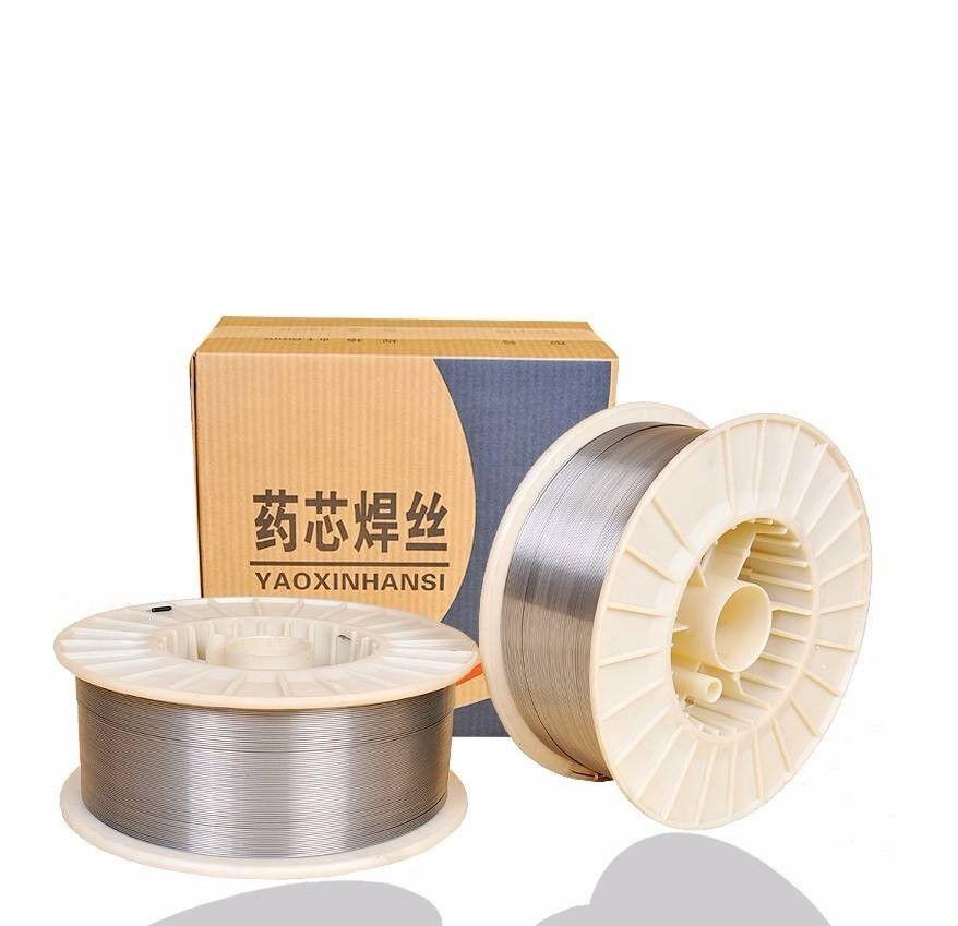 山西省阳泉市郊区堆焊耐磨焊丝