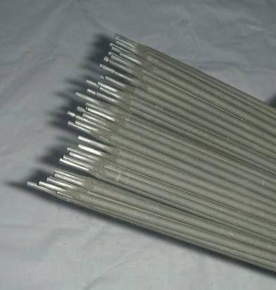 四川绵阳安耐磨板焊接要用专用焊丝吗