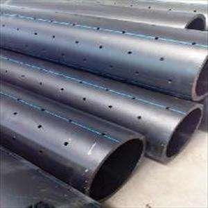 安徽滁州凤阳pe管打孔器怎么用