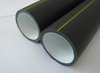 葫芦岛南票pe硅芯管规格