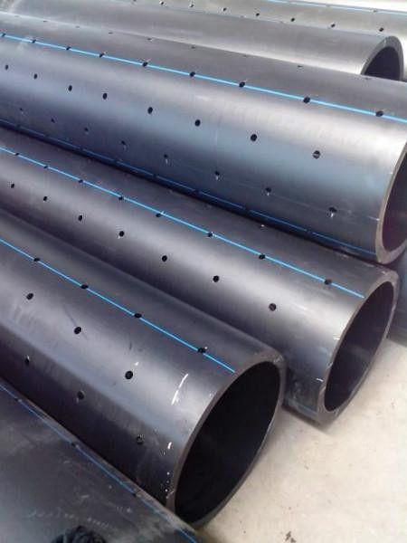 防城港pe硅芯管可以热熔接吗