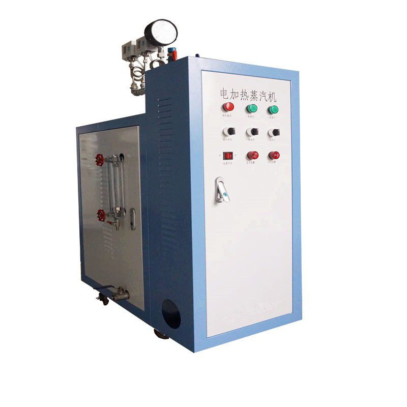 雅安电加蒸汽发生器批发