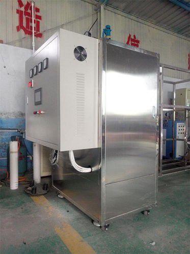 湖南永州双牌不锈钢电蒸汽发生器销售