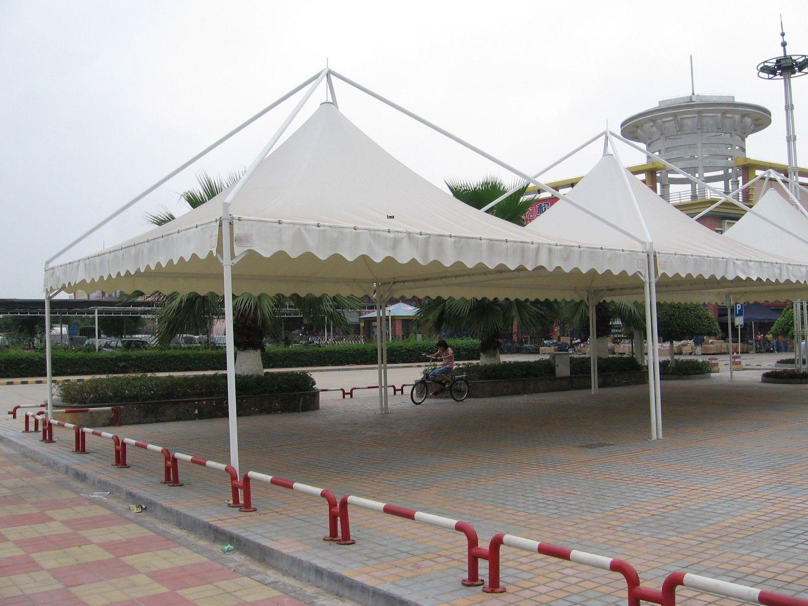 西藏拉萨堆龙德庆帐篷出租公司