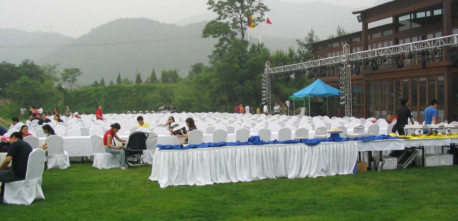 西藏自治区山南地区桑日县户外帐篷出租
