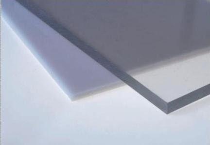 内蒙古pc阳光板耐力板厂家