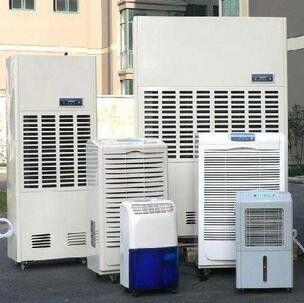 洛阳电力设备防潮除湿产品