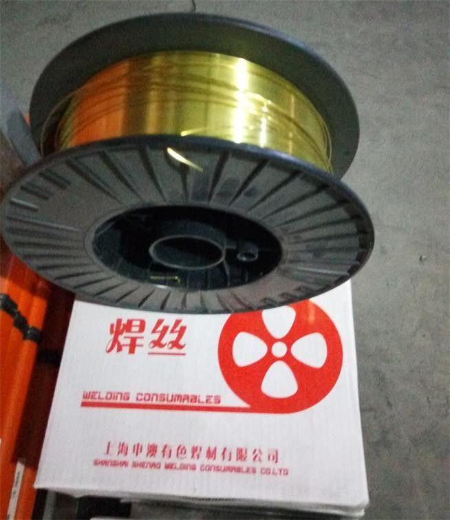 辽宁葫芦岛南票耐磨药芯焊丝干什么用