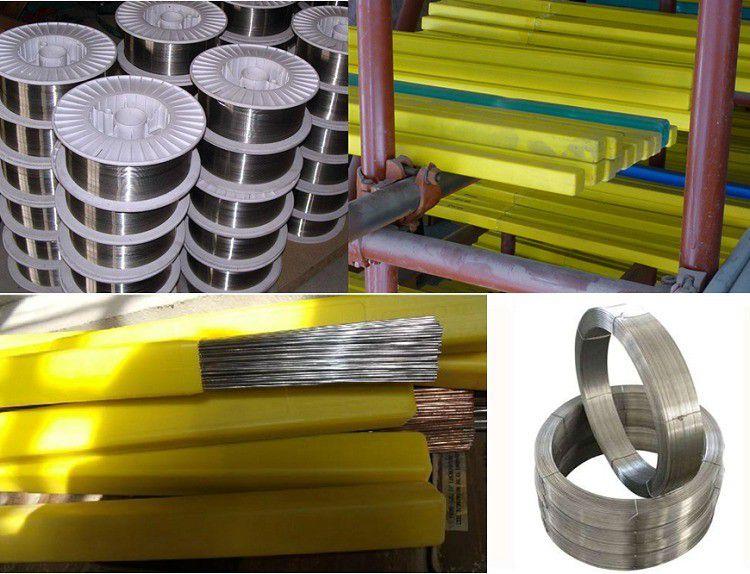 佛山高耐磨堆焊焊丝