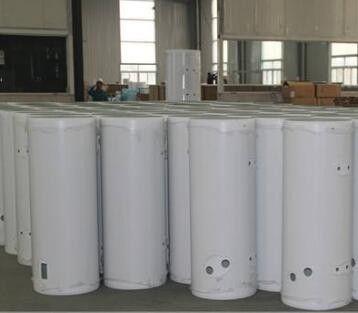 江苏省连云港市东海县不锈钢水箱