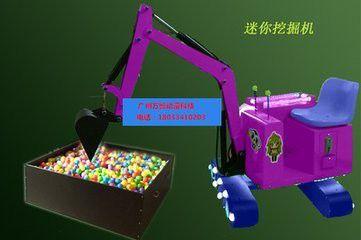 河南洛阳新安儿童淘气堡设备定做厂家