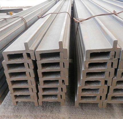 西藏自治区山南地区措美县叉车门架专用槽钢材质