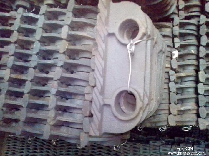 海南海口琼山200四爪炉排厂家