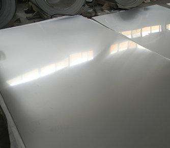 四川广安华蓥不锈钢板多厚大品牌值得信赖