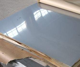 绥化不锈钢板止裂